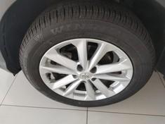 2018 Nissan Qashqai 1.5 dCi AcentaTechno Gauteng Boksburg_3