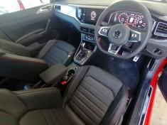 2021 Volkswagen Polo 2.0 GTI DSG 147kW Western Cape Worcester_3