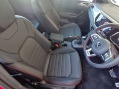 2021 Volkswagen Polo 2.0 GTI DSG 147kW Western Cape Worcester_4