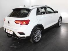 2021 Volkswagen T-Roc 1.4 TSI Design Tiptronic Eastern Cape East London_3