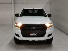 2016 Ford Ranger 2.2TDCi XL 4X4 Double Cab Bakkie Gauteng Johannesburg_1