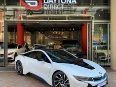 2015 BMW i8  Gauteng