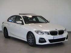 2019 BMW 3 Series BMW 3 Series 320d M Sport Launch Edition Kwazulu Natal