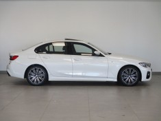 2019 BMW 3 Series BMW 3 Series 320d M Sport Launch Edition Kwazulu Natal Pinetown_1