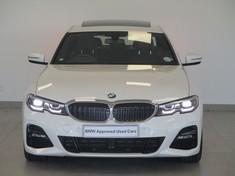 2019 BMW 3 Series BMW 3 Series 320d M Sport Launch Edition Kwazulu Natal Pinetown_2