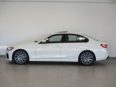 2019 BMW 3 Series BMW 3 Series 320d M Sport Launch Edition Kwazulu Natal Pinetown_3