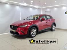2017 Mazda CX-3 2.0 Active Kwazulu Natal