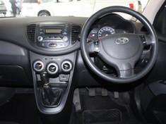 2012 Hyundai i10 1.1 Gls  Western Cape Stellenbosch_3