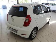 2012 Hyundai i10 1.1 Gls  Western Cape Stellenbosch_4