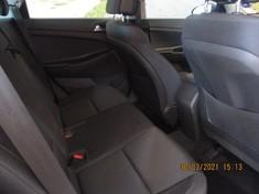2018 Hyundai Tucson 2.0 Premium Gauteng Magalieskruin_1