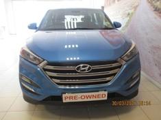 2018 Hyundai Tucson 2.0 Premium Gauteng Magalieskruin_2