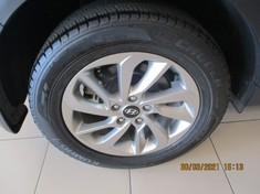 2018 Hyundai Tucson 2.0 Premium Gauteng Magalieskruin_3