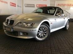 2001 BMW Z3 Roadster 3.0  Mpumalanga