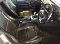 2001 BMW Z3 Roadster 3.0  Mpumalanga Witbank_4