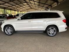 2015 Mercedes-Benz GL 500 BE Mpumalanga Secunda_2