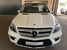2015 Mercedes-Benz GL 500 BE Mpumalanga Secunda_3