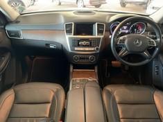 2015 Mercedes-Benz GL 500 BE Mpumalanga Secunda_4