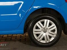 2015 Volkswagen Polo 1.2 TSI Trendline 66KW Gauteng Heidelberg_4