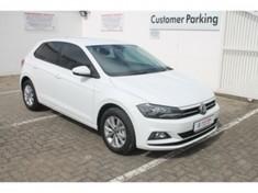 2021 Volkswagen Polo 1.0 TSI Comfortline Eastern Cape