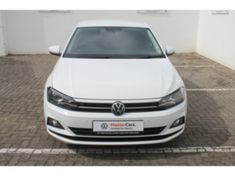 2021 Volkswagen Polo 1.0 TSI Comfortline Eastern Cape King Williams Town_1