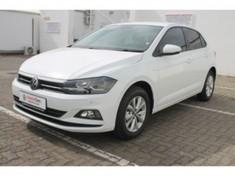 2021 Volkswagen Polo 1.0 TSI Comfortline Eastern Cape King Williams Town_2
