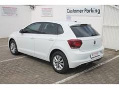 2021 Volkswagen Polo 1.0 TSI Comfortline Eastern Cape King Williams Town_3