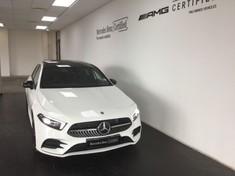 2020 Mercedes-Benz A-Class A 250 AMG Auto Gauteng Sandton_1