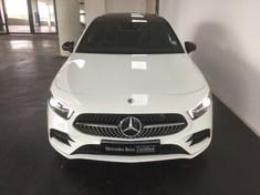 2020 Mercedes-Benz A-Class A 250 AMG Auto Gauteng Sandton_2