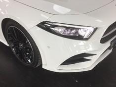 2020 Mercedes-Benz A-Class A 250 AMG Auto Gauteng Sandton_3