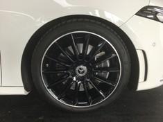 2020 Mercedes-Benz A-Class A 250 AMG Auto Gauteng Sandton_4