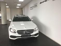 2017 Mercedes-Benz E-Class E 200 Gauteng Sandton_1