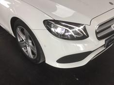2017 Mercedes-Benz E-Class E 200 Gauteng Sandton_2