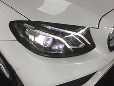 2017 Mercedes-Benz E-Class E 200 Gauteng Sandton_3