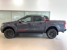 2020 Ford Ranger 2.0D BI-Turbo Thunder 4x4 Auto Double Cab Bakkie Western Cape Tygervalley_0