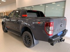 2020 Ford Ranger 2.0D BI-Turbo Thunder 4x4 Auto Double Cab Bakkie Western Cape Tygervalley_1