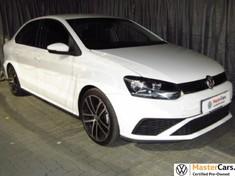 2020 Volkswagen Polo GP 1.4 Trendline Gauteng