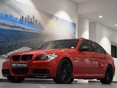 2008 BMW 3 Series 335i Sport A/t (e90)  Kwazulu Natal