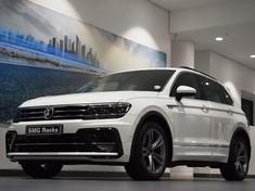 2018 Volkswagen Tiguan 1.4 TSI Comfortline (92KW) Kwazulu Natal