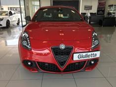 2021 Alfa Romeo Giulietta 1750T Veloce TCT 5-Door Gauteng