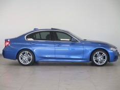 2018 BMW 3 Series BMW 3 Series 320i M Sport Auto Kwazulu Natal Pinetown_1