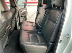 2016 Toyota Hilux 2.8 GD-6 Raider 4x4 Double Cab Bakkie Gauteng Vereeniging_4