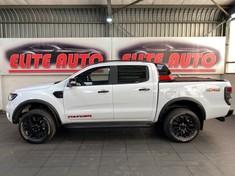 2021 Ford Ranger 2.0D BI-Turbo Thunder 4x4 Auto Double Cab Bakkie Gauteng Vereeniging_1