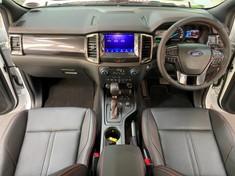 2021 Ford Ranger 2.0D BI-Turbo Thunder 4x4 Auto Double Cab Bakkie Gauteng Vereeniging_3