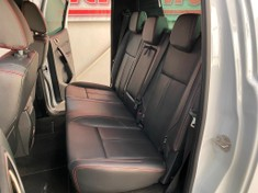 2021 Ford Ranger 2.0D BI-Turbo Thunder 4x4 Auto Double Cab Bakkie Gauteng Vereeniging_4