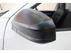 2019 Toyota Hilux 2.0 VVTi AC Single Cab Bakkie Mpumalanga Barberton_4