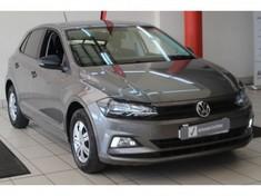 2020 Volkswagen Polo 1.0 TSI Trendline Mpumalanga
