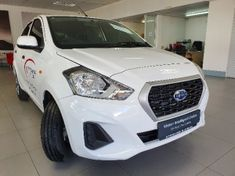 2021 Datsun Go 1.2 Mid 7-seat North West Province Potchefstroom_2