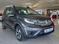 2021 Honda BR-V 1.5 Comfort Kwazulu Natal
