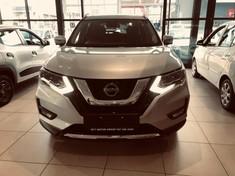 2021 Nissan X-Trail 1.6dCi Tekna 4X4 Free State Bloemfontein_1