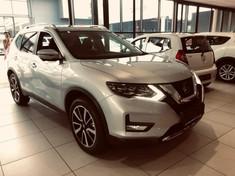 2021 Nissan X-Trail 1.6dCi Tekna 4X4 Free State Bloemfontein_2